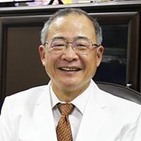 小川教授ブログ